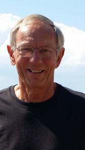 Henry Schaur