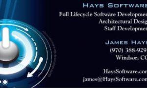 Hays Software