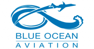 Blue Ocean Aviation