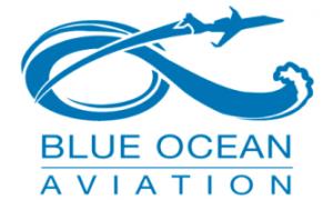 Blue Ocean Aviation