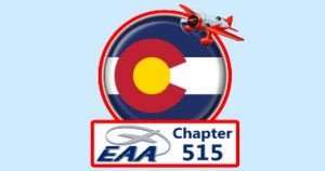 Experimental Aircraft Association Chapter 515